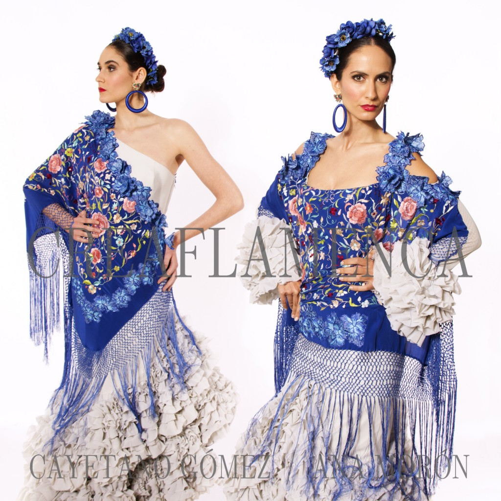 CreaFlamenca Moda Flamenca (4)