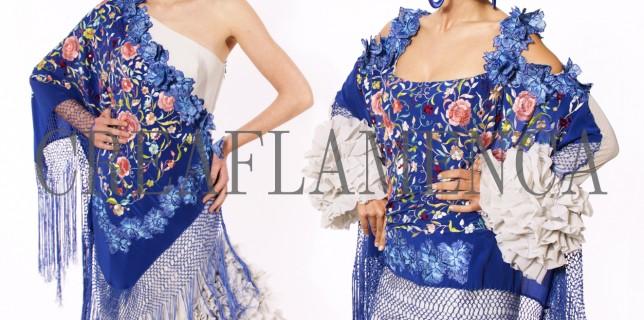 CreaFlamenca Moda Flamenca (4)
