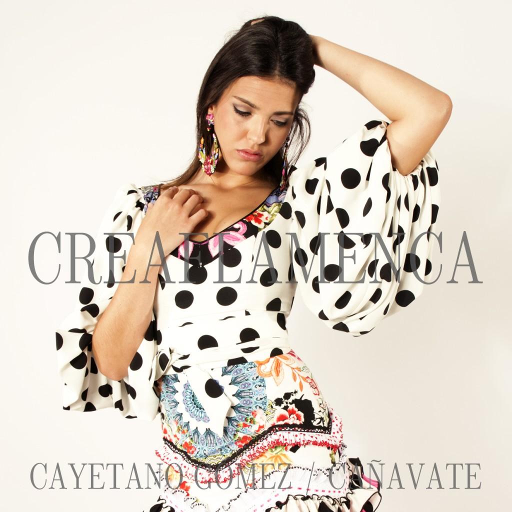 CreaFlamenca Moda Flamenca (6)