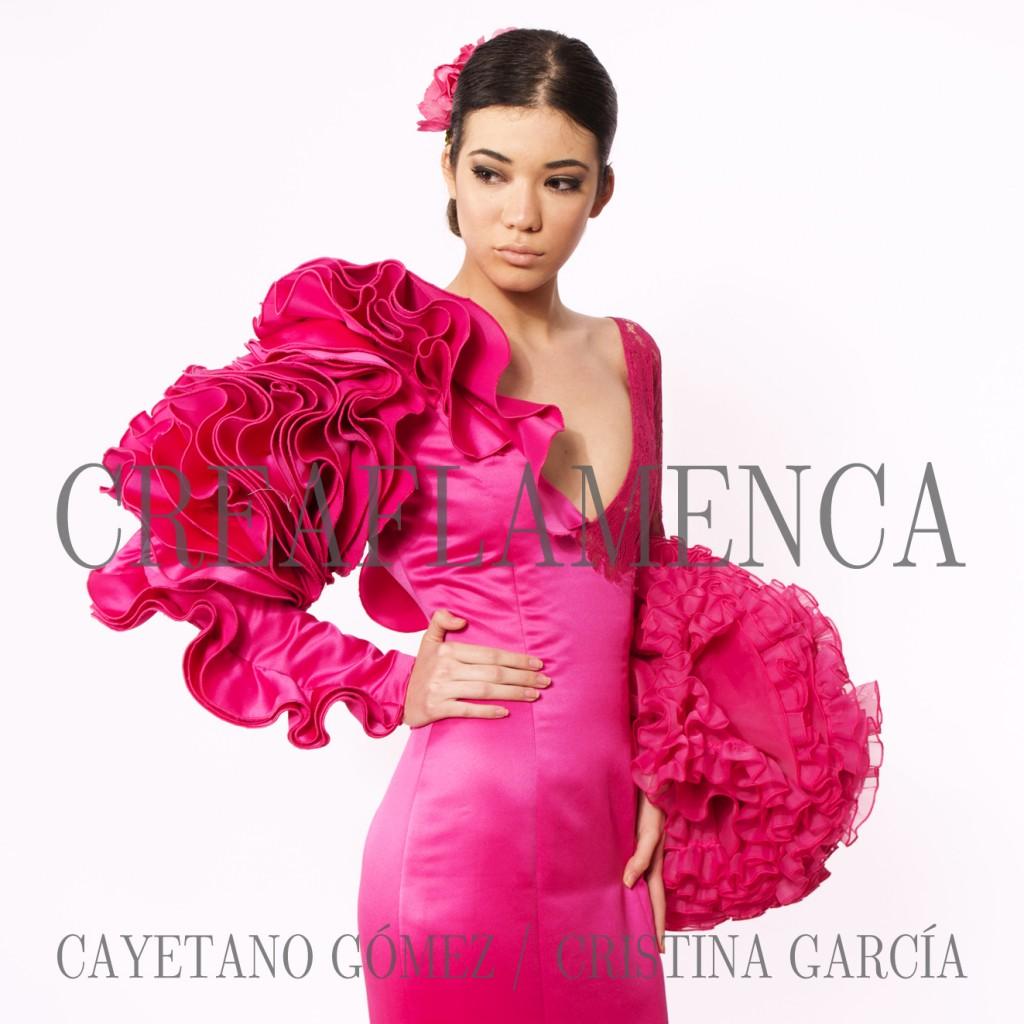 CreaFlamenca Moda Flamenca (7)