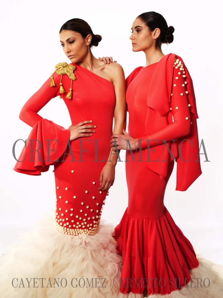 CreaFlamenca Moda Flamenca (9)