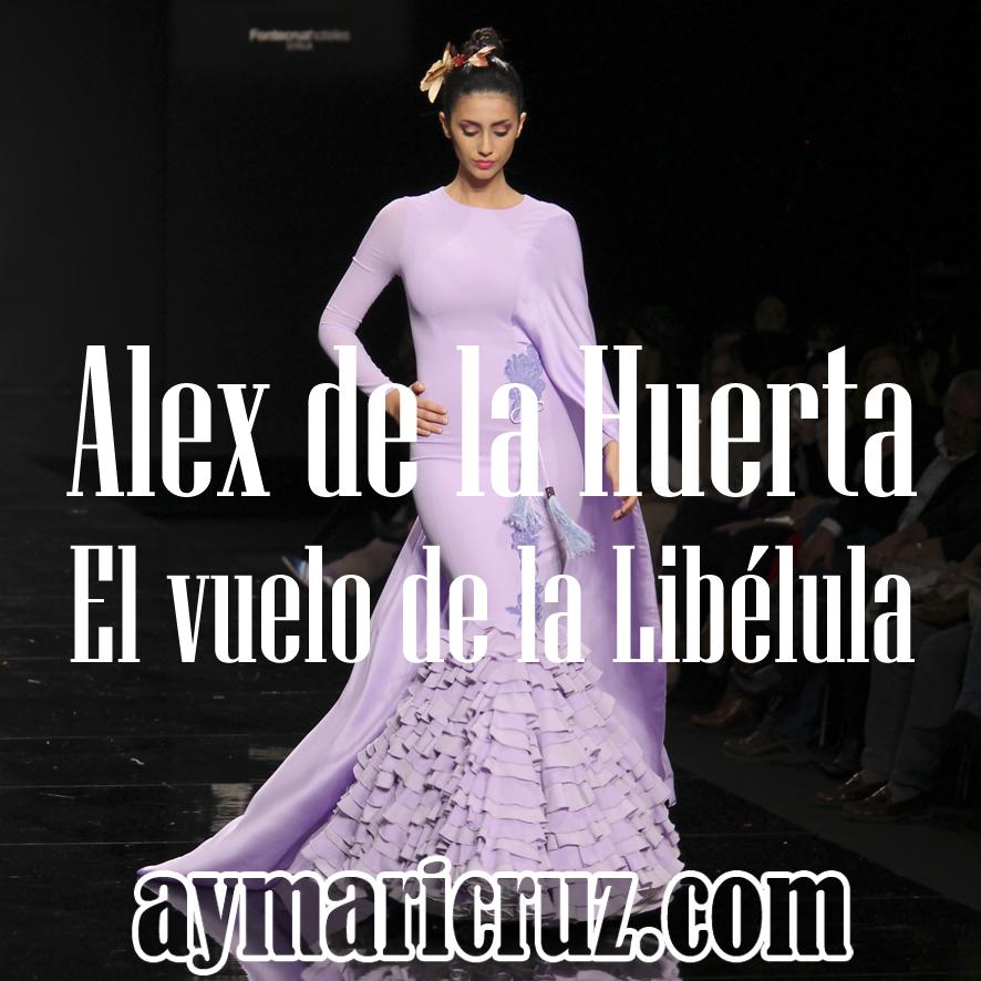 Alex de la Huerta SIMOF 2015 24