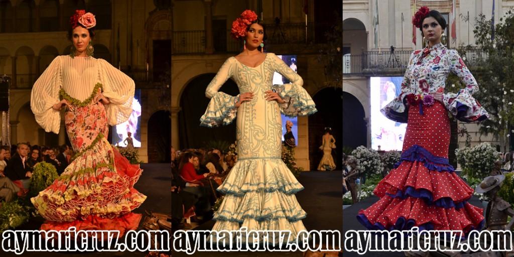 Andujar Flamenca 2015 Resumen