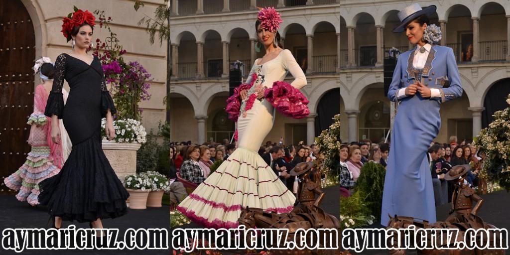 Andujar Flamenca 2015 Resumen (2)