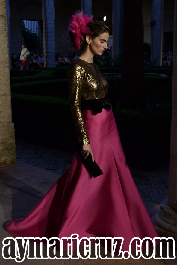 Alejandro Postigo Andalucía de Moda 2015 web 10