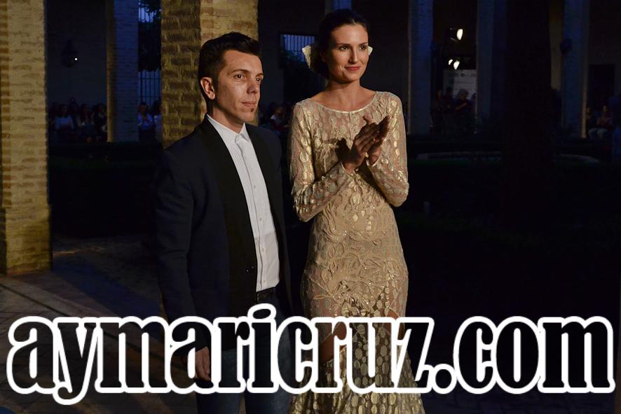 Alejandro Postigo Andalucía de Moda 2015 web 31
