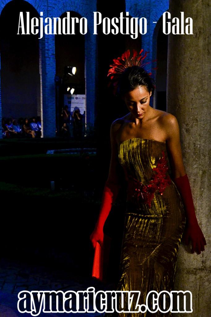 Alejandro Postigo Andalucía de Moda 2015 web 32