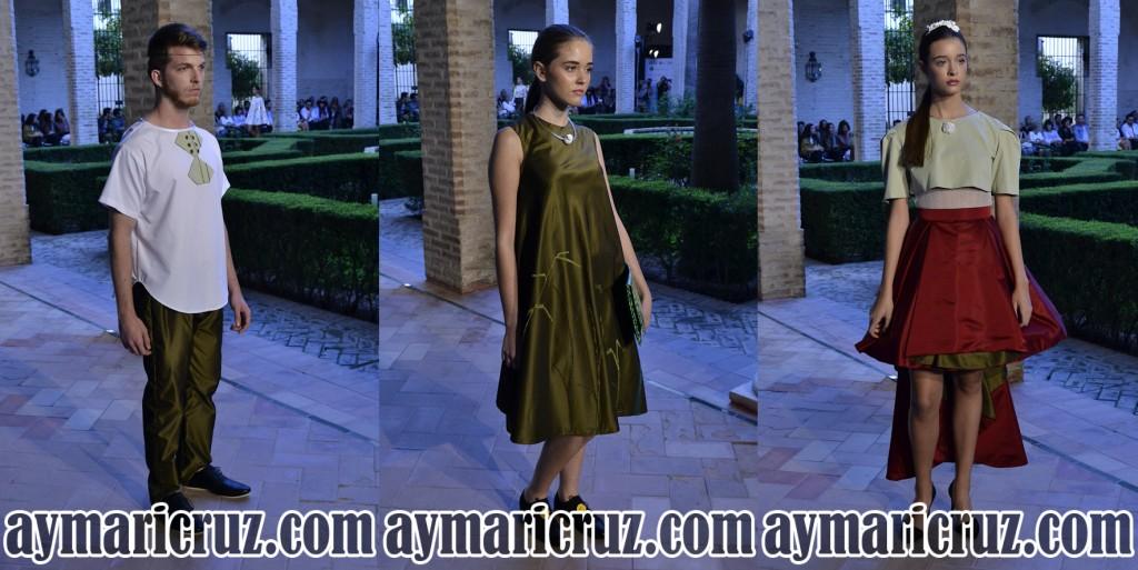 Andalucía de Moda 2015 miercoles web 30