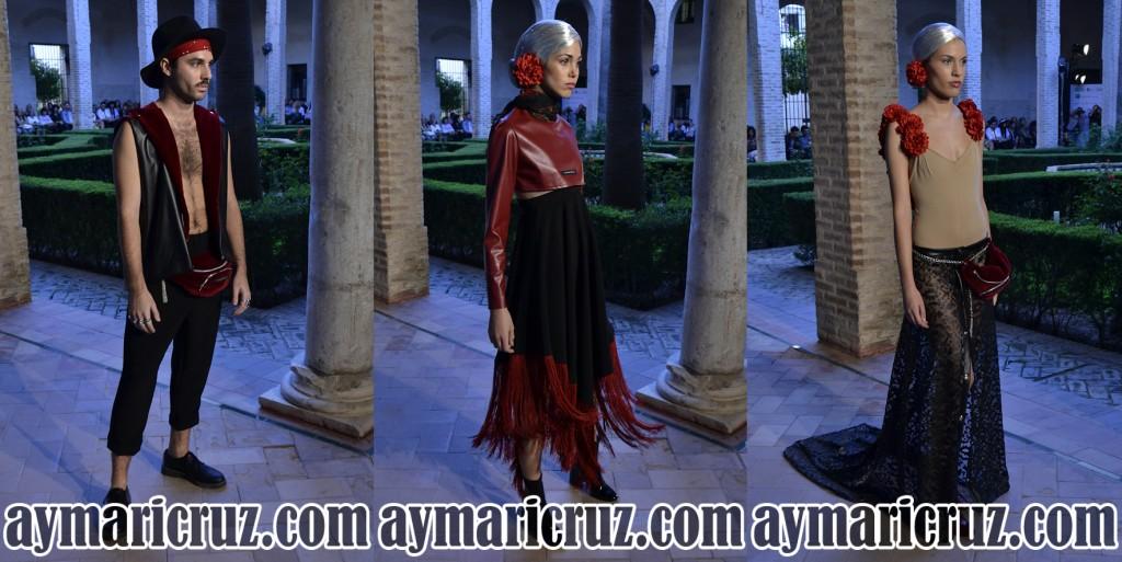 Andalucía de Moda 2015 miercoles web 31