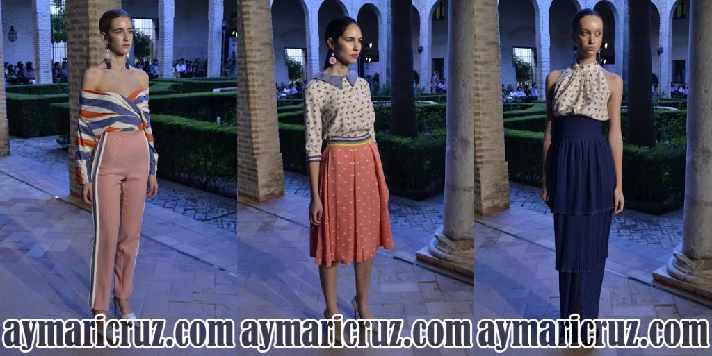 Andalucía de Moda 2015 miercoles web 32