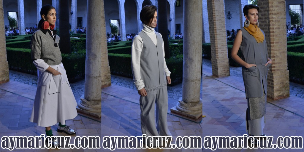Andalucía de Moda 2015 miercoles web 33
