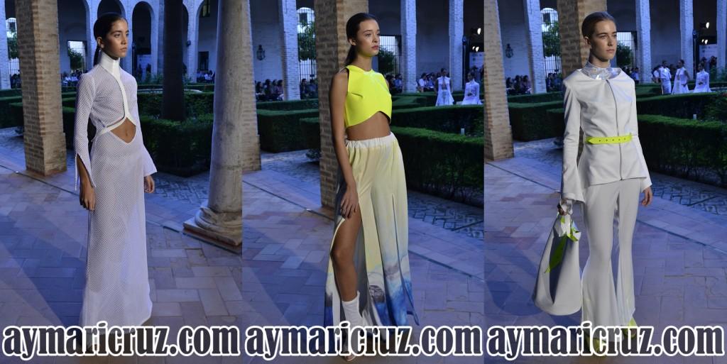 Andalucía de Moda 2015 miercoles web 34