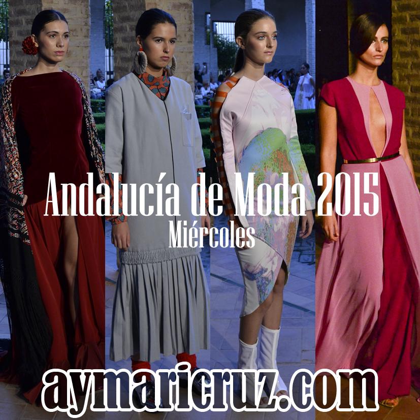 Andalucía de Moda 2015 miercoles web 36