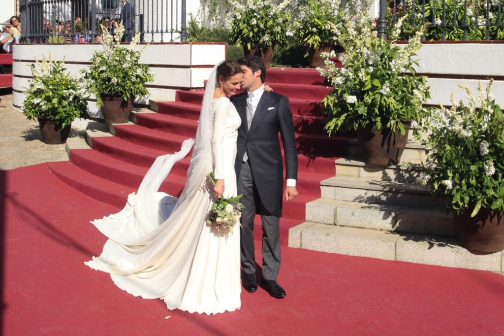boda eva cayetano 01