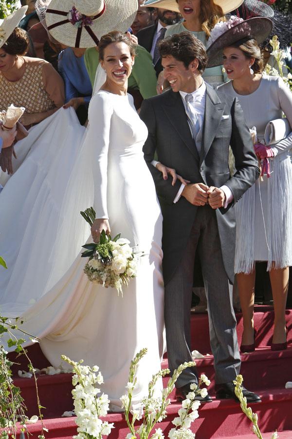 boda eva cayetano 16