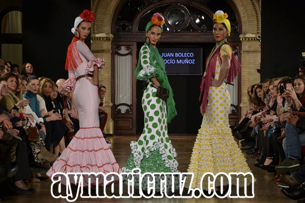 Nochevieja 2015 flamenca (26)