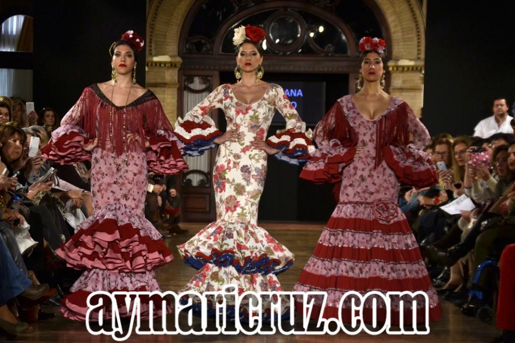 Nochevieja 2015 flamenca (9)