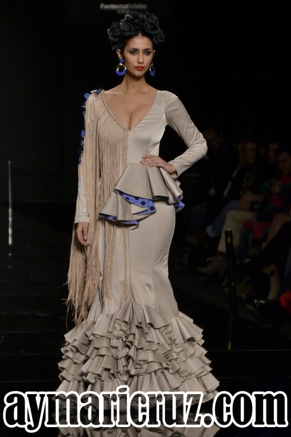 Quince nombres moda flamenca 2016 (10)