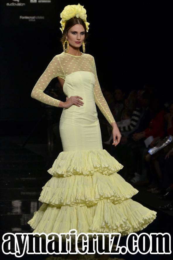 Quince nombres moda flamenca 2016 (11)
