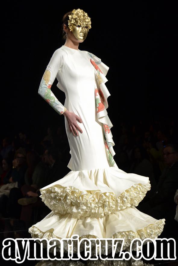 Quince nombres moda flamenca 2016 (13)