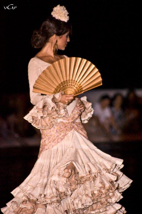 Quince nombres moda flamenca 2016 (15)