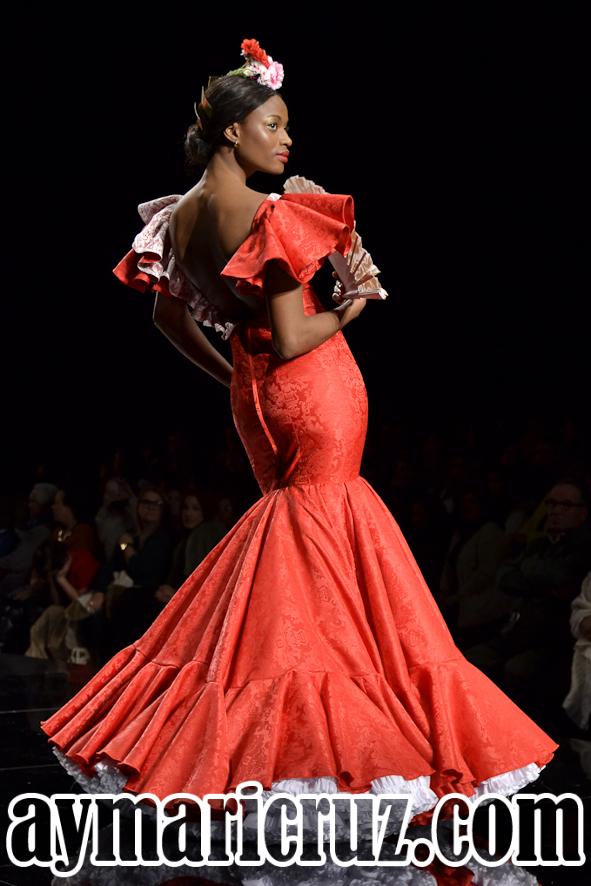Quince nombres moda flamenca 2016 (16)