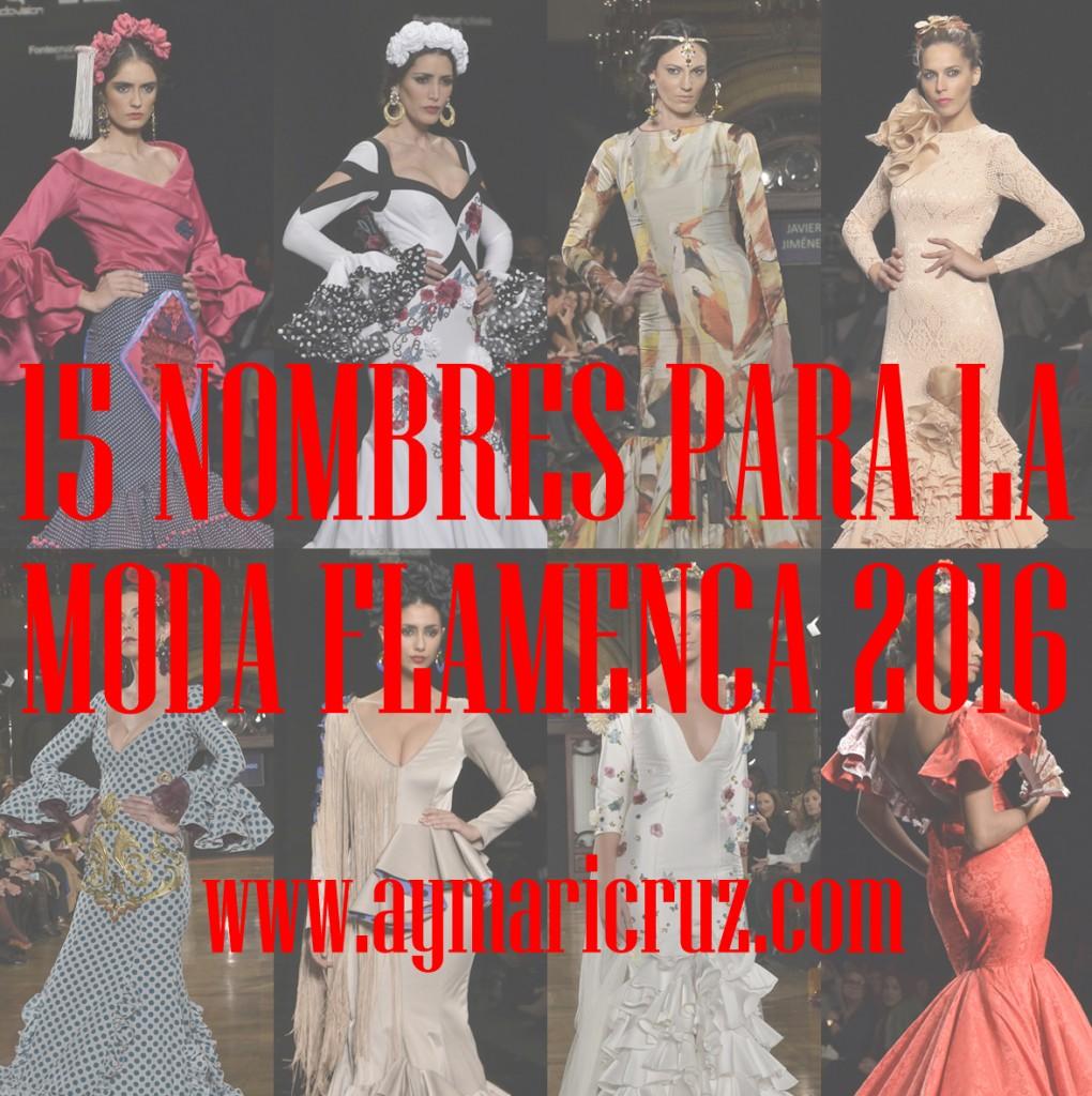 Quince nombres moda flamenca 2016 (17)