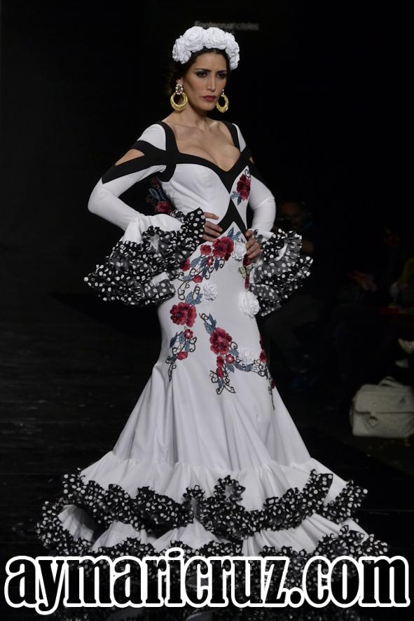 Quince nombres moda flamenca 2016 (4)