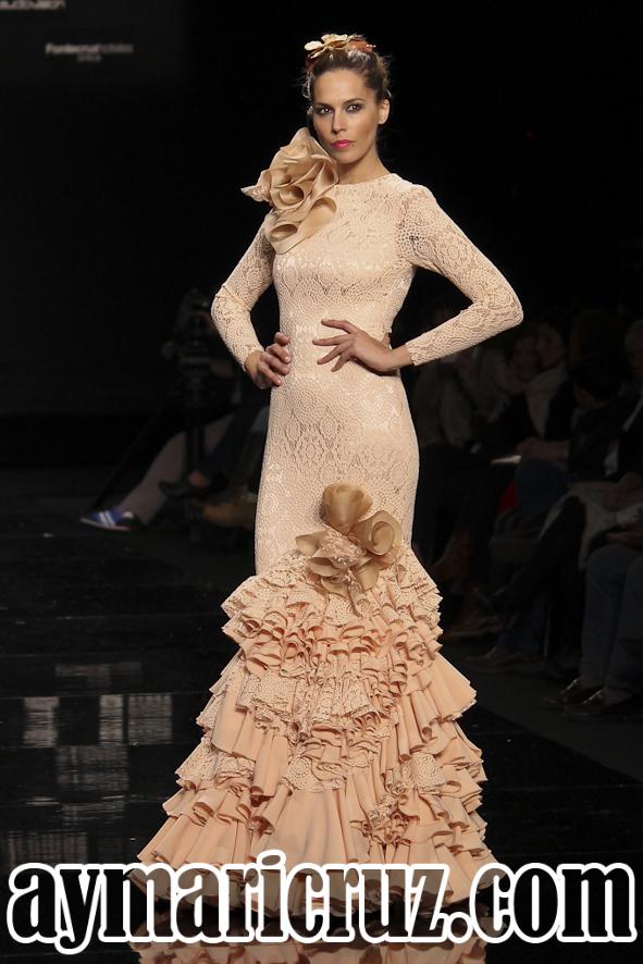 Quince nombres moda flamenca 2016 (7)