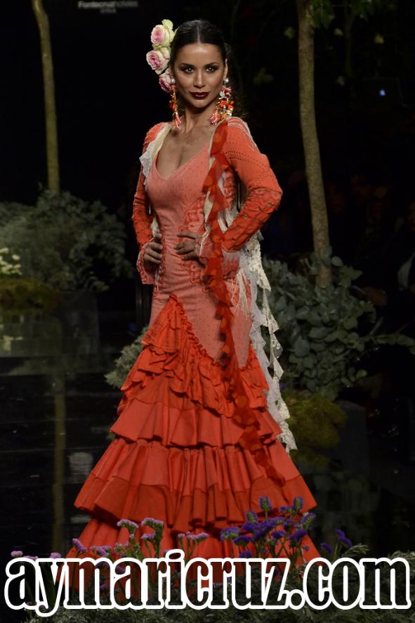 Quince nombres moda flamenca 2016 (9)