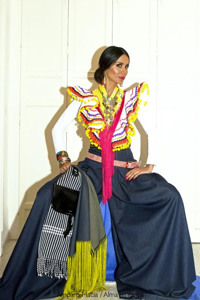 Amparo Macia Alma Jerezana Flamenca 2016 (15) copia