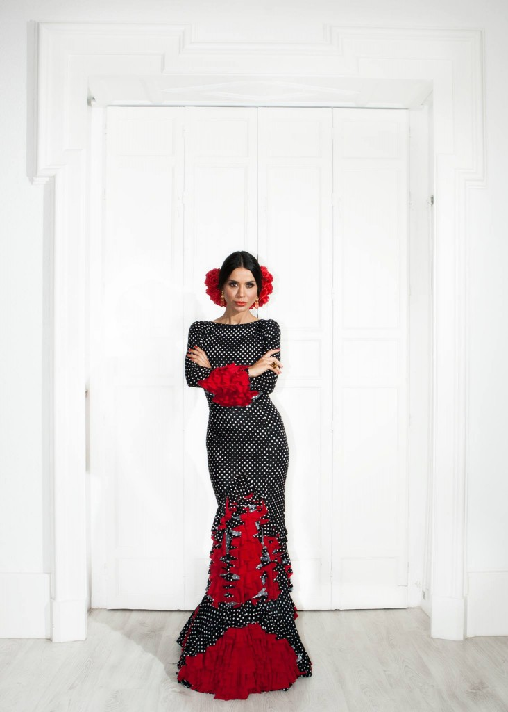 Amparo Macia Alma Jerezana Flamenca 2016 (19)