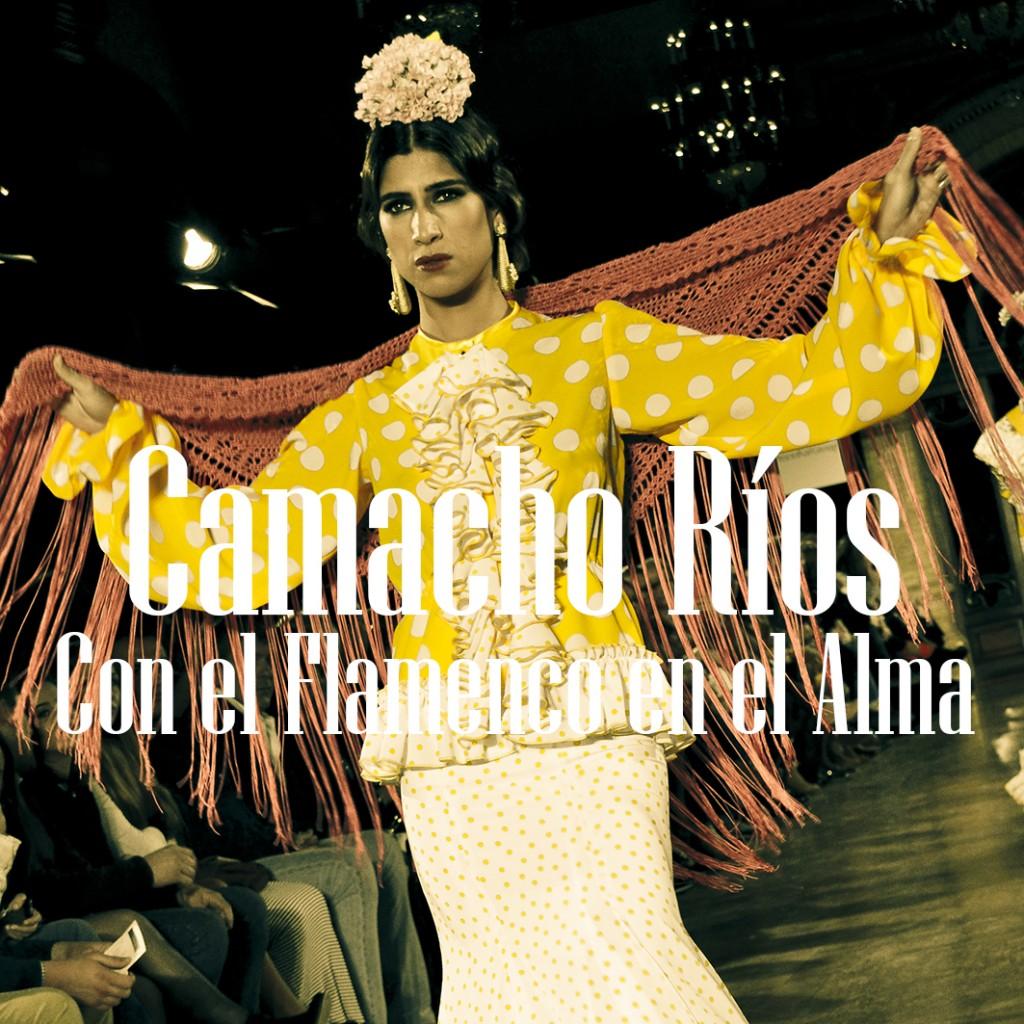 Camacho Ríos We Love Flamenco 2016 41