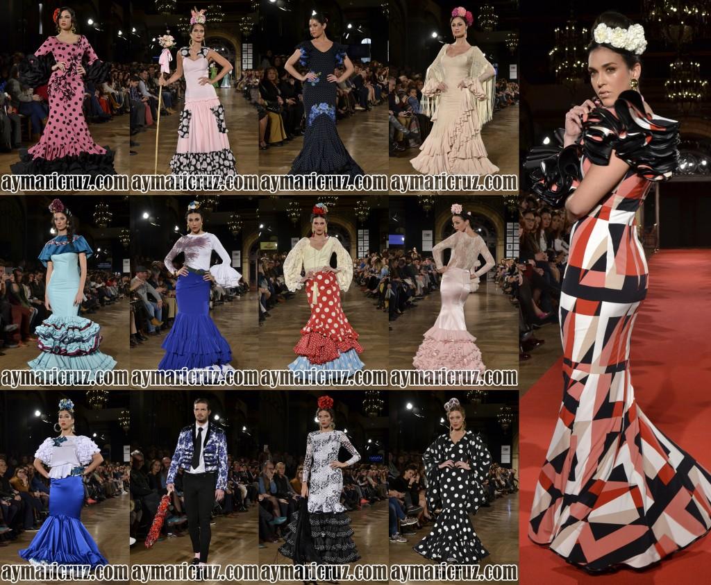 Domingo We Love Flamenco 2016 53