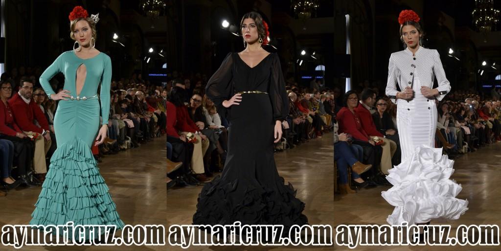 Domingo We Love Flamenco 2016 55
