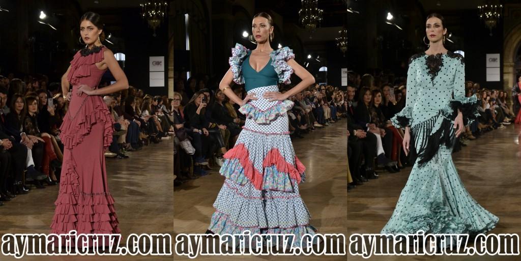 Domingo We Love Flamenco 2016 57
