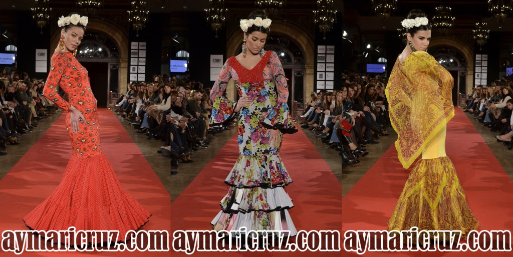 Domingo We Love Flamenco 2016 58