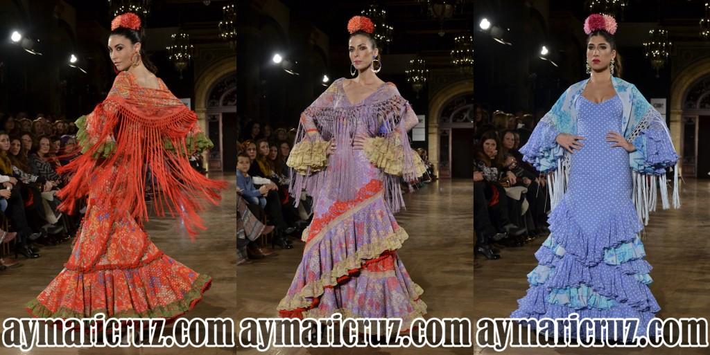 Domingo We Love Flamenco 2016 59