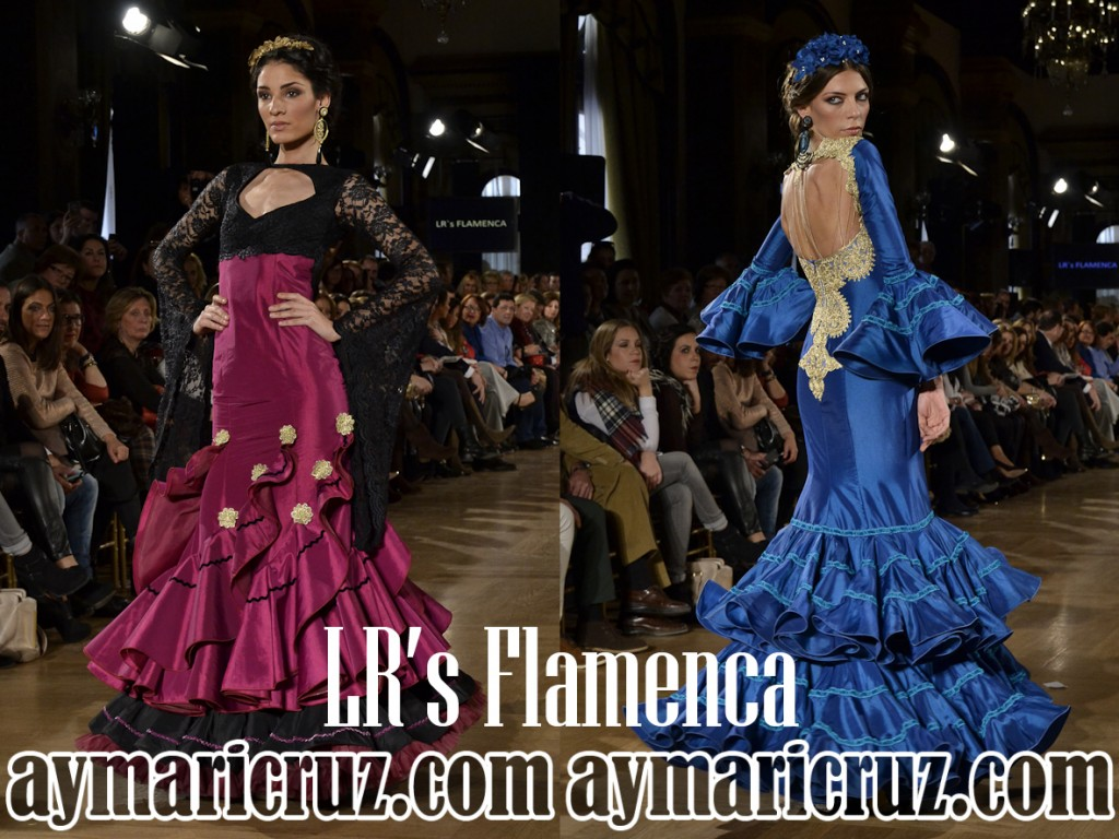 Emergentes We Love Flamenco 2016 70