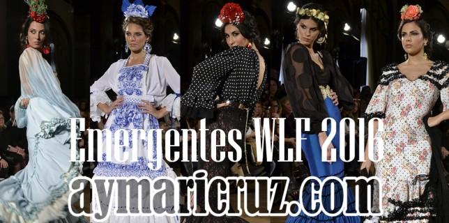Emergentes We Love Flamenco 2016 72