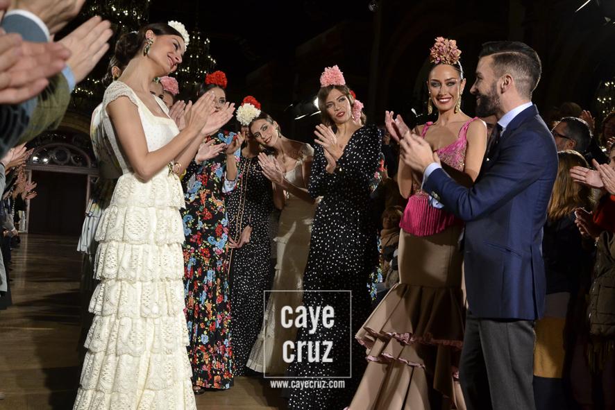 Jose Hidalgo We Love Flamenco 2016 (1)