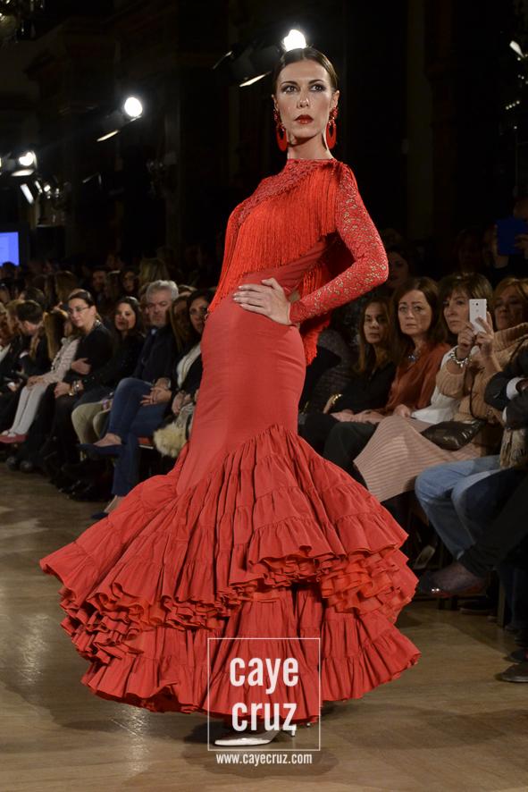 Jose Hidalgo We Love Flamenco 2016 (19)