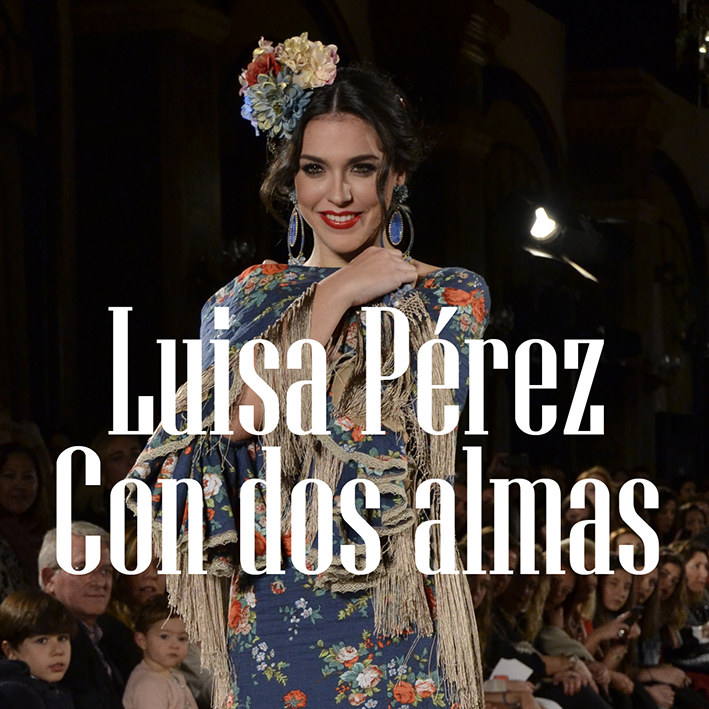 Luisa Pérez We Love Flamenco 2016 41