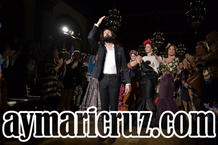 Martes We Love Flamenco 2016 11