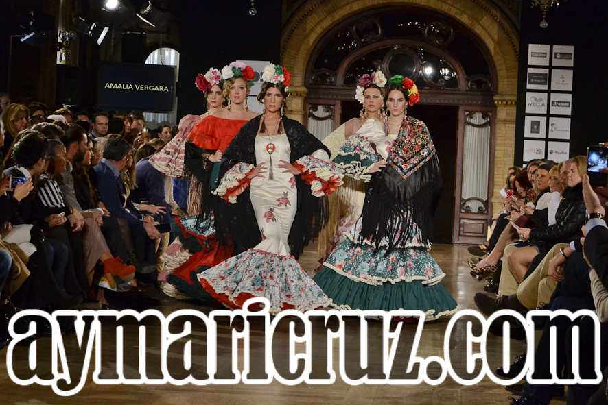 Martes We Love Flamenco 2016 4
