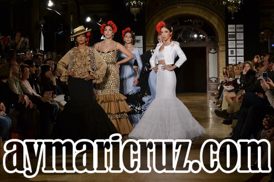 Martes We Love Flamenco 2016 5