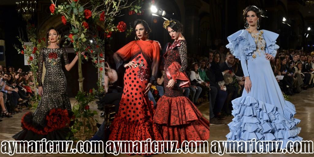 Miércoles We Love Flamenco 2016 27