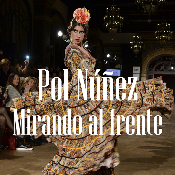 Pol Núñez We Love Flamenco 2016 61