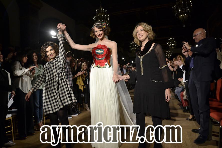 Taller de Diseño We Love Flamenco 2016 43