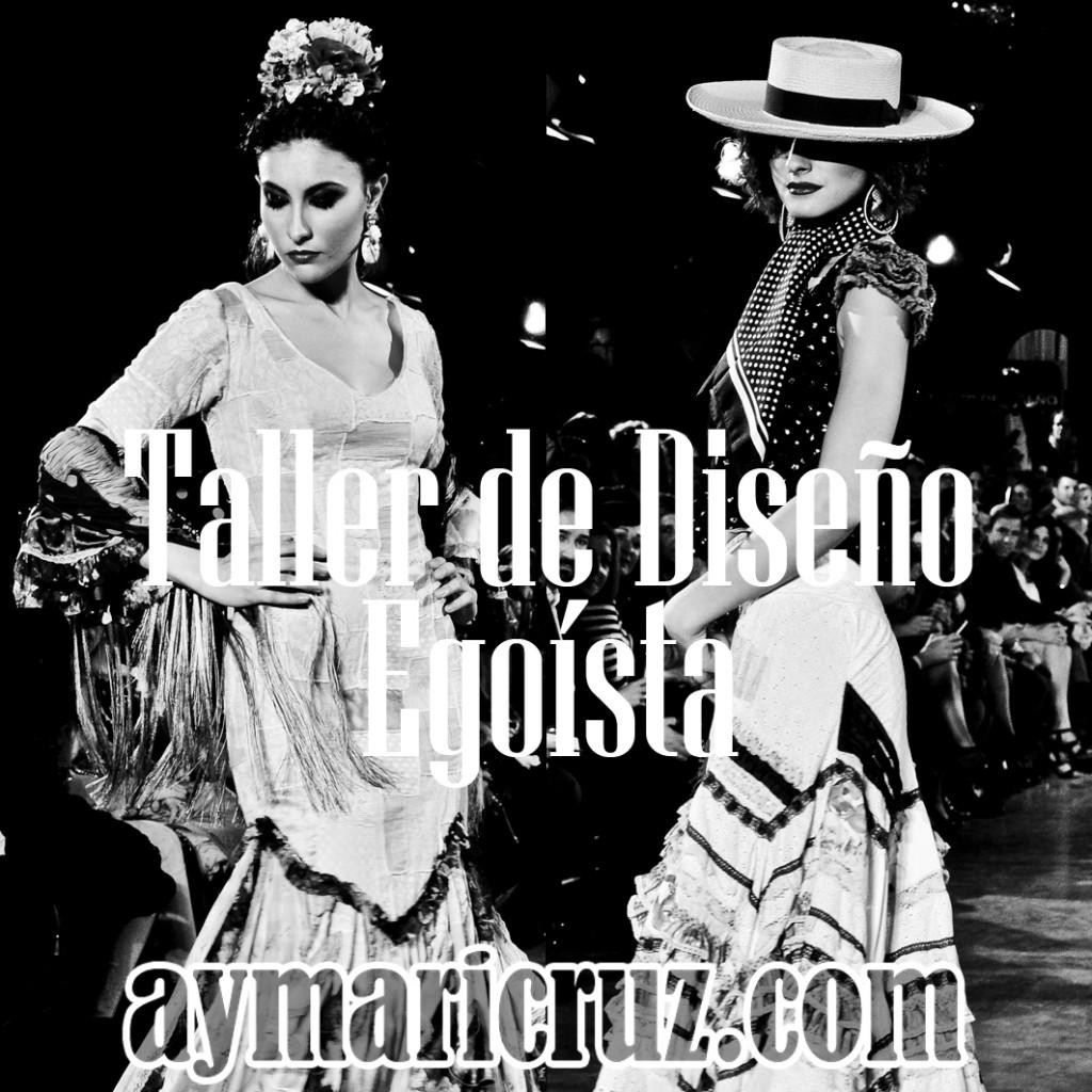 Taller de Diseño We Love Flamenco 2016 44